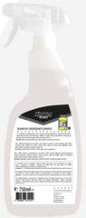 KLOWER K27 Igienizzante superfici - SREDSTVO ZA HIGIENIČNO ČIŠČENJE POVRŠIN - 750 ML
