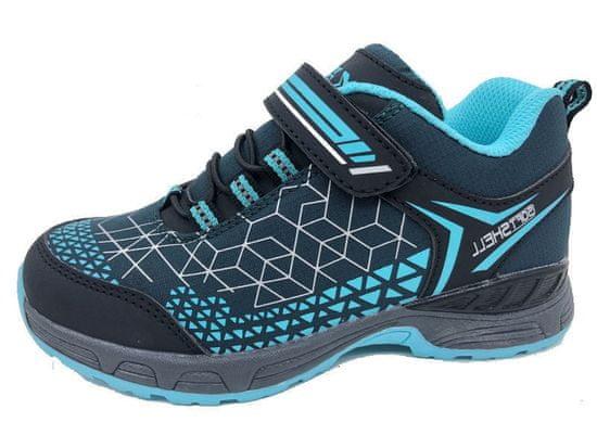 A221001 fantovski pohodni čevlji