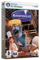 Ratatouille /PC