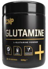 CNP L-Glutamine 500g
