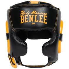 Benlee BENLEE Přilba BROCKTON - černá
