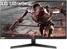 LG UltraGear 32GN500 (32GN500-B.AEU)