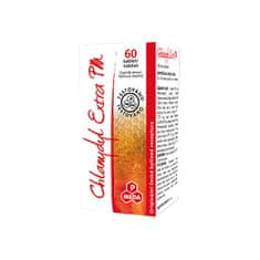Purus Meda Chlanydyl Extra PM 60 tablet