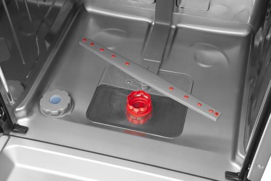 Amica myčka nádobí MV 639 DCX