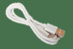 Ulefone Nabíjecí datový kabel USB -C