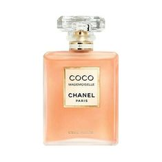 Chanel Coco Mademoiselle L`Eau Privée - EDP 50 ml