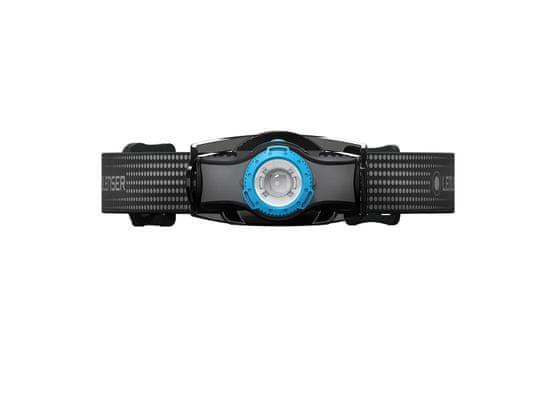 LEDLENSER latarka czołowa MH3
