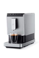 Tchibo Esperto Caffé 1.1