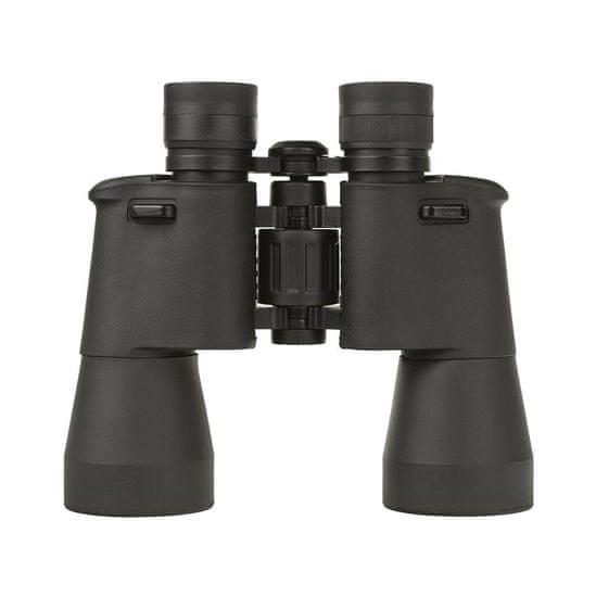 Dörr Alpina LX Porro Prism dalekozor 7x50, crni