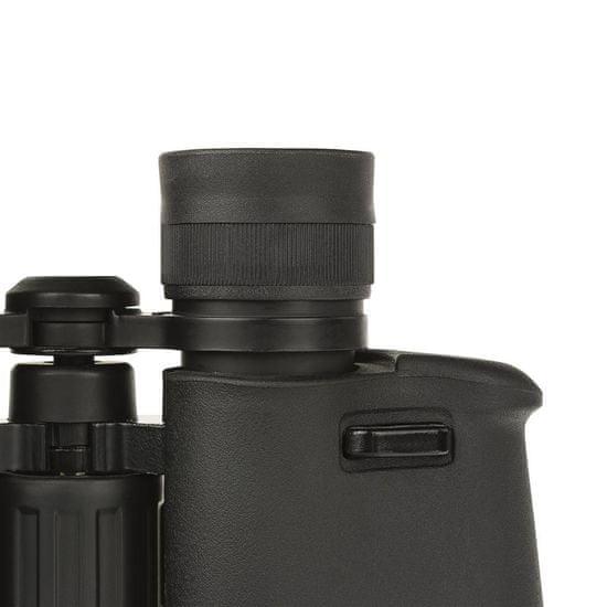 Dörr Alpina LX Porro Prism daljnogled 12x50, črn