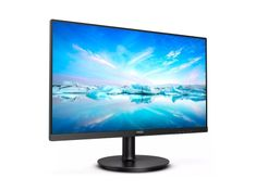 Philips 272V8LA monitor 68,6 cm (27), FHD, VA, 75 Hz