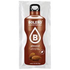 Bolero Bolero – instantní nápoj bez cukru - MANDLE