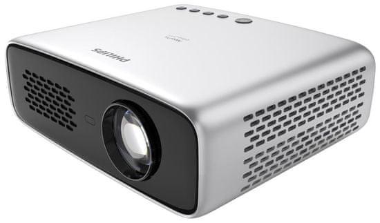 Philips NeoPix Ultra 2TV+ (NPX644)