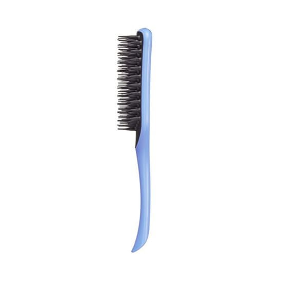 Tangle Teezer Easy Dry & Go Ocean Blue hajkefe