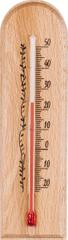 Bioterm Termometr wewnętrzny -20° do +50°