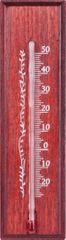 Bioterm Termometr wewnętrzny -10° do +50°