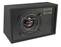 Audio-system R 10 EVO BR