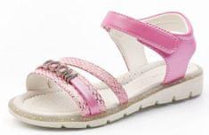 Wink lány szandál SH01072-2-2, 31, rózsaszín
