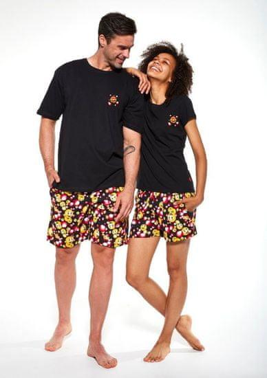 Cornette Dámské pyžamo Cornette 398/189