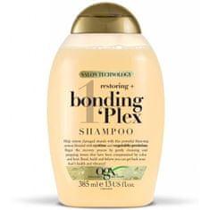 OGX Obnovující šampon Bonding Plex 385 ml