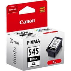Canon PG-545XL (8286B001), černá