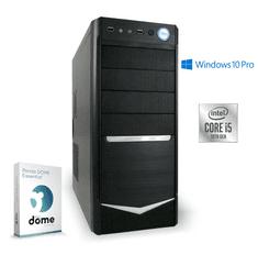 mimovrste=) Office Optimal namizni računalnik (ATPII-CX3-7874-7875)