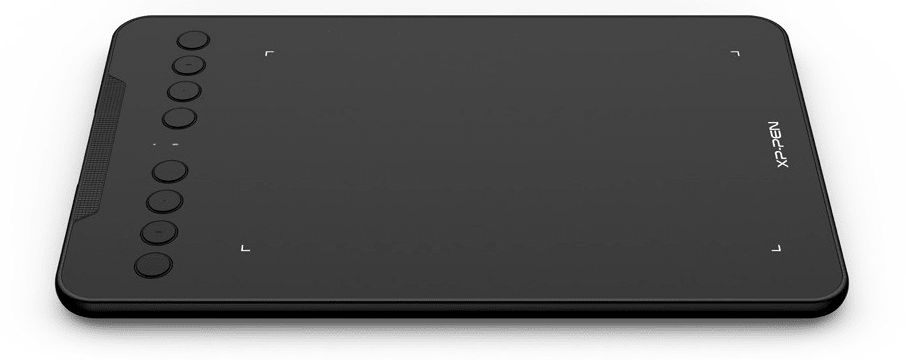 XP-PEN Deco mini7 W (DCM7W)