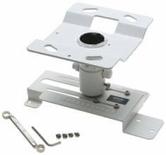 Epson Mennyezeti tartó projektorokhoz V12H003B23