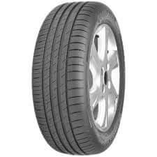 Goodyear letne gume 225/55R16 95V Efficientgrip Performance