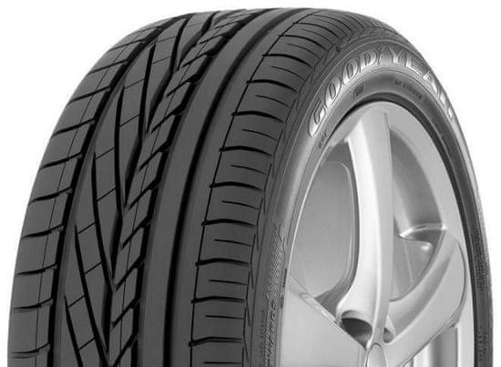 Goodyear letne gume 245/55R17 102W FR(FP) RFT(ROF) * Excellence