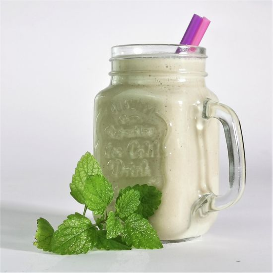 Living Foods Active Rice Diet Shake vanilka 500g - bioaktivní rýžová dieta z hnědé rýže z fermentovaných rýžových otrub s proteinem, superpotravina úplnou biologickou hodnotou