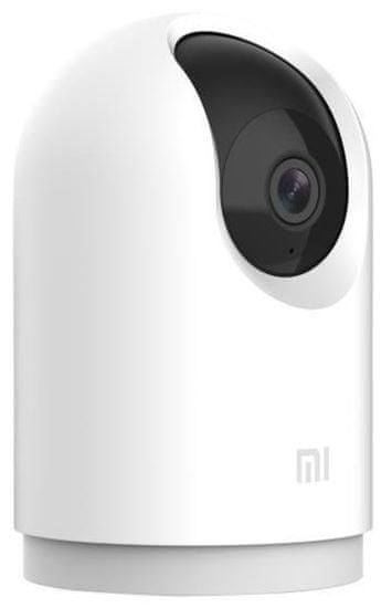 Xiaomi 360° unutarnja nadzorna kamera 2K Pro
