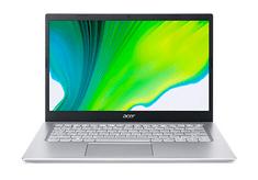 Acer Aspire 5 A514-54-55L0 prenosnik (NX.A27EX.003)