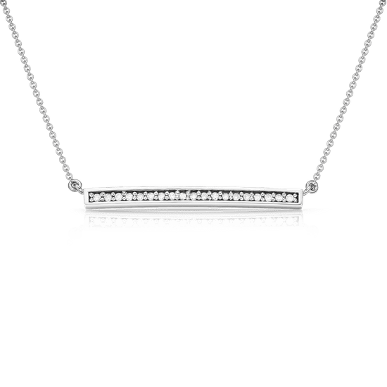 DOLCZE Linea náhrdelník WG 311027