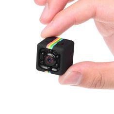 Timeless Tools Mini HD kamera
