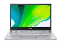 Acer Aspire 5 A514-54-55B4 prenosnik (NX.A29EX.001)