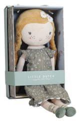 Little Dutch Panenka Julie 35 cm