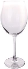 Pasabahce Sada sklenic na víno ENOTECA 2× 550 ml, čirá