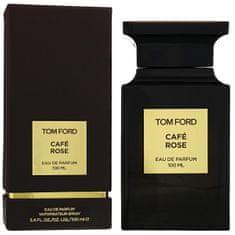 Tom Ford Cafe Rose - EDP 100 ml