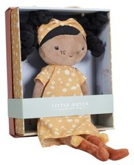 Little Dutch Panenka Eva 35 cm