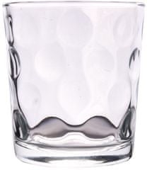 Pasabahce Sada pohárov SPACE 6× 255 ml
