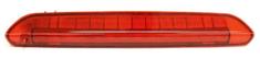 VAG Světlo Octavia Combi 01- brzdové