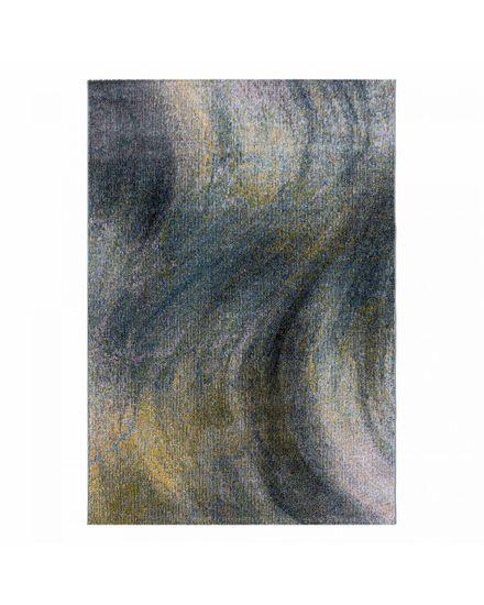 Ayyildiz Kusový koberec Ottawa 4204 multi