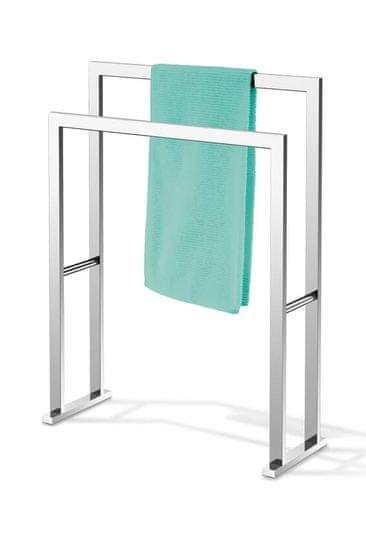 """Zack Držalo za brisače """"LINEA"""", 80 x 60 x 22,5 cm"""