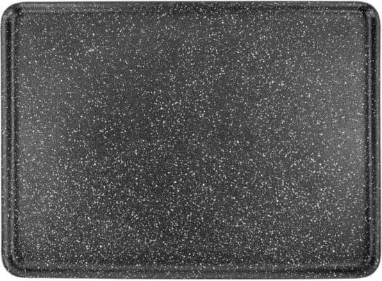 Eaziglide Scoville Neverstick+ - nízký plech 25 x 35 cm (1341)