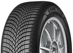 Goodyear celoletne gume 205/55R16 91V Vector 4Seasons GEN-3