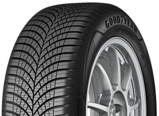 Goodyear celoletne gume 225/45R18 95W XL FR(FP) Vector 4Seasons GEN-3