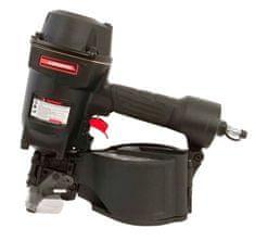 Stroj za zabijanje čavala CN 65