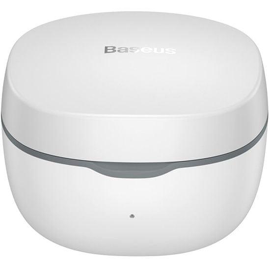 BASEUS Encok WM01 brezžične slušalke