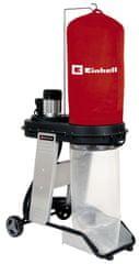 Einhell industrijski sesalnik TE-VE 550/1A (4304156)
